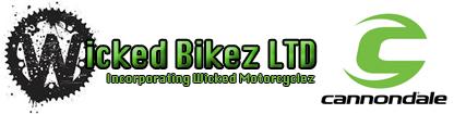 wicked-bikez-logo